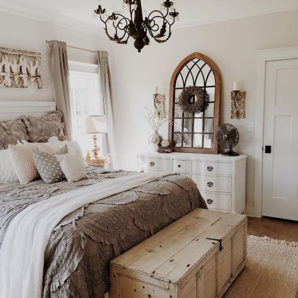 Amazing Farmhouse Bedroom Furniture with Best 25 Farmhouse