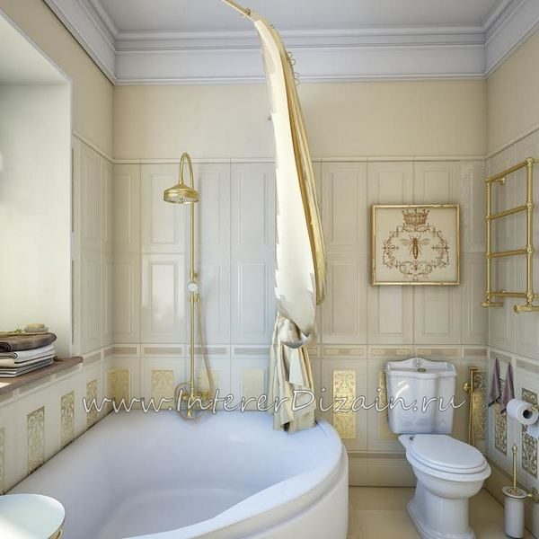 for Z gallerie bathroom design